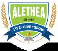 Alethea Internaitonal School