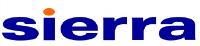 Sierra Construction (Pvt) Ltd