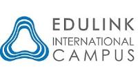 Edulink International Campus