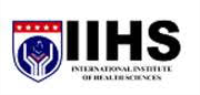International Institute of Health Sciences