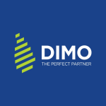 Diesel & Motor Engineering (DIMO)