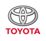 Toyota Lanka