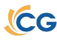 CG hotels and Resorts