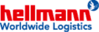 Hellmann Worldwide Logistics (Pvt) Ltd