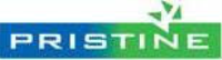 Pristine Solutions (Pvt) Ltd