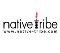 Native Tribe Studios