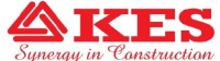 KES Engineering (Pvt) Ltd