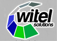 W.I. Tel Solutions (Pvt) Ltd