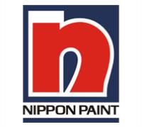 Nippon Paints (Pvt) Ltd