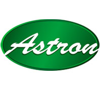 Astron Limited