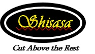 Shisasa Holdings International (Pvt) Ltd