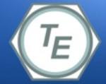 Teshan Engineering (Pvt) Ltd