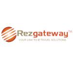 Rezgateway
