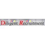 Diligent Recruitment (Pvt) Ltd