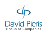 David Pieris Group of Companies