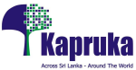 Kapruka Dot Com (Pvt) Ltd