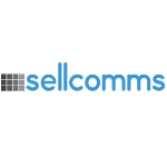 Sellcomms Engineering (PVT) Ltd