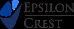 Epsilon Crest (pvt) LTD