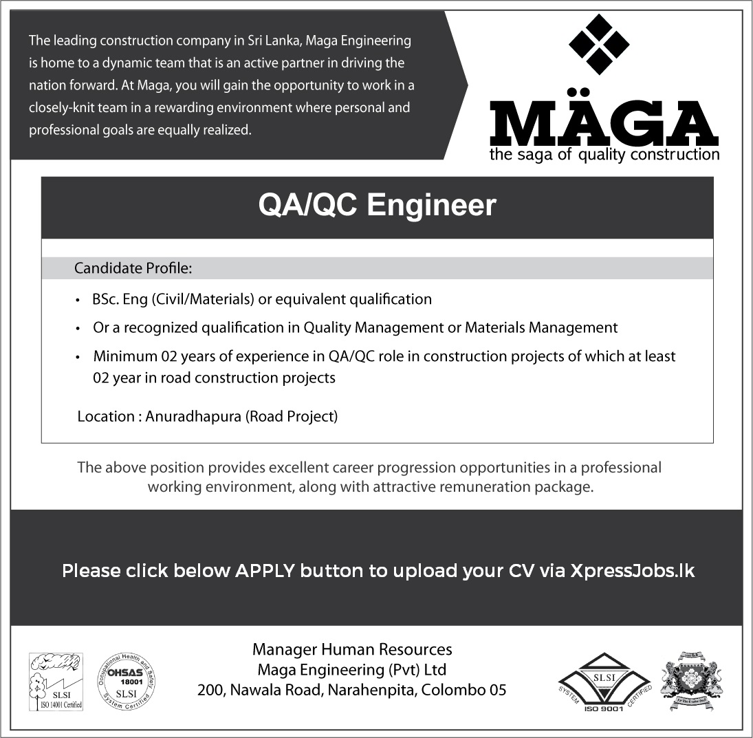 Excellent Qa Qc Mechanical Engineer Resume Gallery - Examples ...