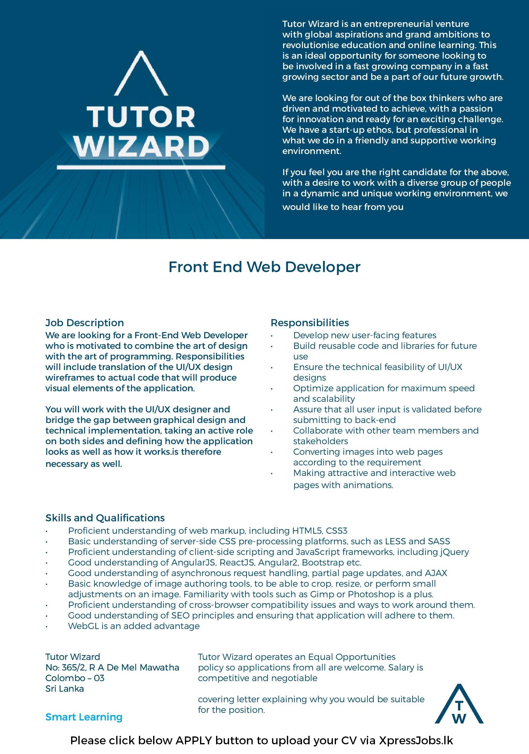 app developer job description the how to write a resume as a getjobimagejobid ui developer - App Developer Job Description