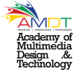 Academy of Multimedia Design & Technology (Private) Limited