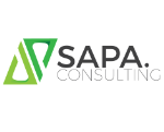 SAPA Consulting