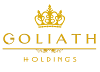 Goliath Holdings (PVT) LTD