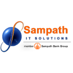 Sampath Information Technology Solutions Ltd (SITS)